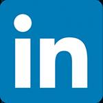 Accéder à notre compte LinkedIn